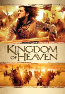 kingdom-of-heaven-5303296f8b722
