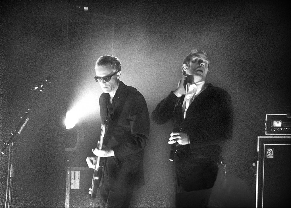 David_J_and_Peter_Murphy_in_London_February_3_2006